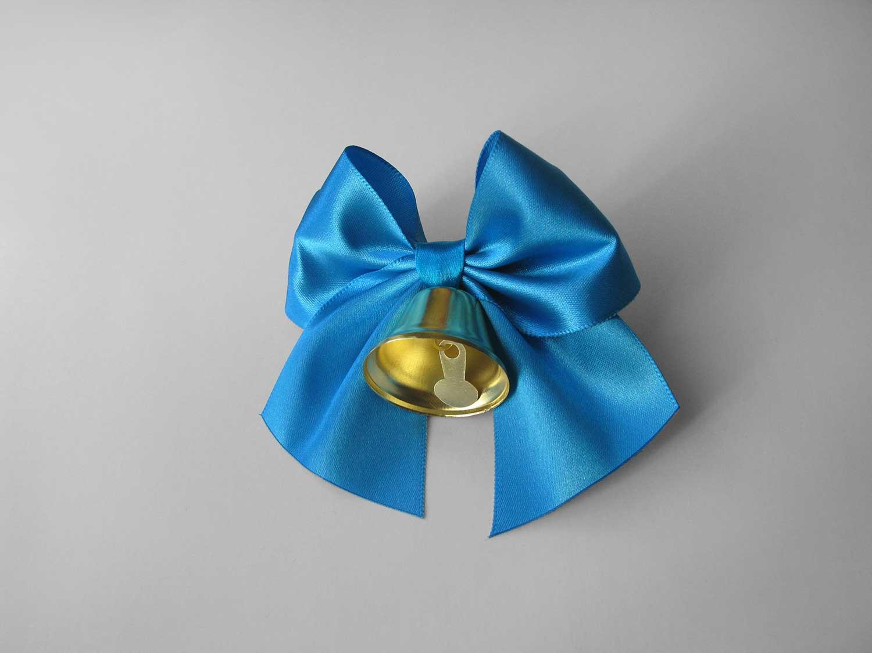 панельных колокольчики из лент картинки итальянские компании специализируются