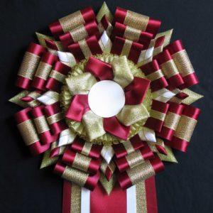 Наградная розетка «Светлана-2»