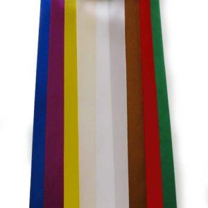 Наградная розетка «Барвинок»